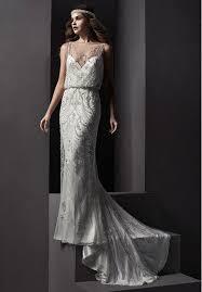 blouson wedding dress sottero and midgley wedding dress the knot