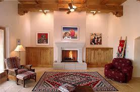 native american home decorating ideas cozy ideas native american home decor stylish decoration 1000