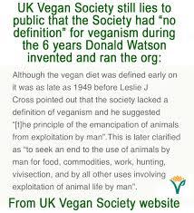 november birth animal vegan society today