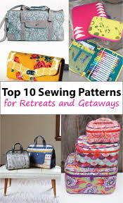 17 best images about sew much fun on pinterest free pattern
