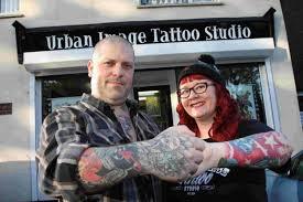 tattoo fans set to descend upon wimborne for largest ever