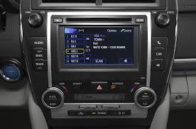 price of toyota camry 2013 2014 toyota camry xle v6 top auto magazine