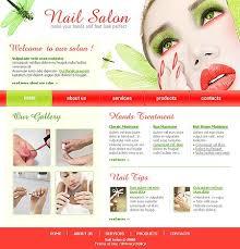 salon menu designs salon service menu rack card templates rackcard