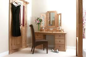 Antique Bedroom Vanity Vanities Corner Bedroom Vanity With Mirror Corner Vanity For