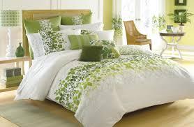 a good night u0027s sleep just a sheet set away toronto star