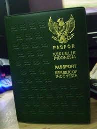 cara membuat paspor resmi yasir fatah mau tau step by step cara membuat paspor
