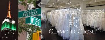 discount bridal gowns closet sle sale designer wedding gowns discount