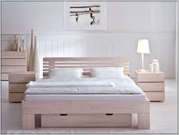 Schlafzimmer Selber Gestalten Haus Renovierung Mit Modernem Innenarchitektur Kleines Deko