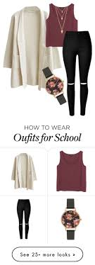best 20 teen fall outfits ideas on pinterest teens clothes blue