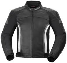 leather motorcycle jackets for sale cheapest online price büse leather jackets excellent quality
