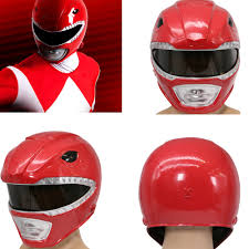 red power ranger costume for toddlers popular power rangers costume buy cheap power rangers costume lots