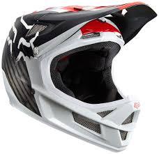 cheap fox motocross gear fox motocross gloves fox rampage pro carbon libra helmet helmets