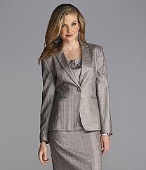 antonio melani sinead jacket dillards mom u0027s mother of the bride
