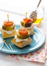 Southern Comfort Appetizers 102 Best Who Actually Says Hor D U0027oeuvres They U0027re Appetizers
