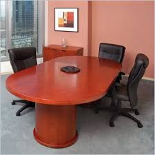 Conference Room Desk Conference Tables Cymax Stores