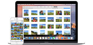 import photos and videos from your iphone ipad or ipod touch