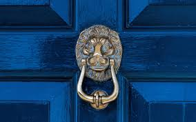 cool door knockers free high resolution wallpaper door knocker
