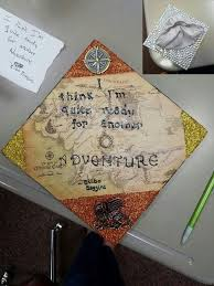 78 best images about graduation on pinterest lotr grad cap and