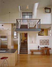 Modern Interior Design Interior Home Design Dramatic Modern House - Interior design of a house photos
