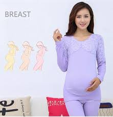 pregnancy clothes mamalove maternity clothes sleepwear maternity pajamas pregnancy