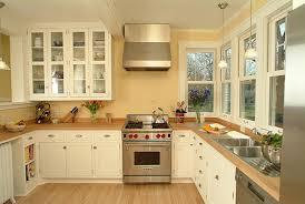 kitchen furniture melbourne how to spray paint kitchen cabinets melbourne desjar interior