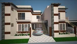 home building design floor floor balcony design u ideas ideal exterior
