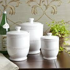 white canister sets kitchen kitchen canister sets walmart photogiraffe me