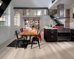Kahrs Laminate Flooring Kahrs Avanti Canvas Hardwood Flooring