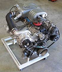 2000 ford mustang supercharger 86 93 5 0l mustang paxton novi 1220 satin supercharger kit part