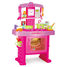 Kids Kitchen Knives by Playground And Toys Cute Toy Kitchen Set Design Ideas Has Pink