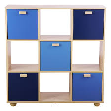 blue sydney range set 3 u0027 storage bed bedside wardrobe drawer desk