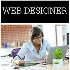 web design work from home