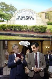 Baptist Memes - baptist memes best collection of funny baptist pictures