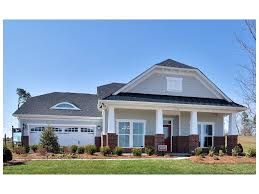 homes for sale in rehoboth beach and lewes delaware local buzz