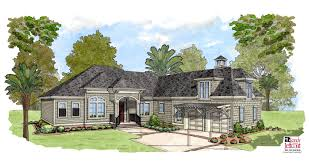 Idea Home by Idea Homes Randy Jeffcoat Builders