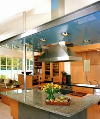 High End Kitchen Cabinet Manufacturers Baroque Puck Lights Trend San Francisco Contemporary Kitchen