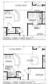 Chp Code 1141 100 Coolhouseplans Com 16 Best Country House Plans Images