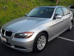 bmw auto consignment san diego private party auto sales made easy