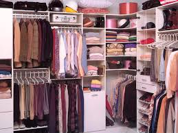 walk in closet ideas photos best walk in closet design ideas