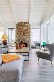 Kirkland Home Decor Coupons Best 25 Beach House Kirkland Ideas On Pinterest Modern Bungalow