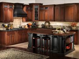alder wood kitchen cabinets reviews alder kitchen cabinetry dewils custom cainetry