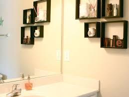 download bathroom wall decor ideas gurdjieffouspensky com