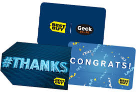 corporate gift cards best buy