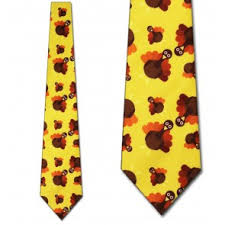 thanksgiving tie thanksgiving ties shop by three rooker