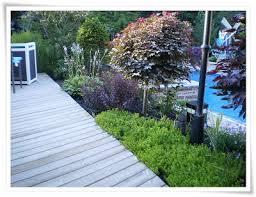 Landscape Design Online by Vertical Garden Design