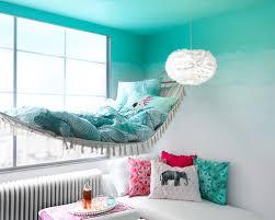 modern home interior design pictures modern home design photos decor ideas