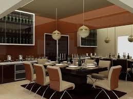 Interior Decorating Ideas For Dining Room - dining ro image photo album interior decorating dining room
