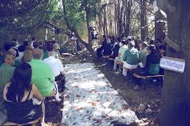 cã rã monie mariage laique douce mise en scène créer une cérémonie laïque symbolique