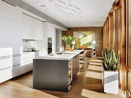 Miele Kitchen Cabinets 35 Sleek And Inspiring Contemporary Kitchens Photos