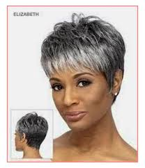 edgy haircuts oval faces hairstyles the haircuts 2018 short hairstyles for oval faces best